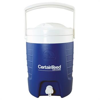 IGLC2 - 2 Gallon Sport Cooler