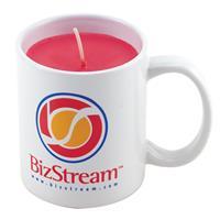 11oz Mug Candle