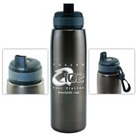 26oz Stainless Quench