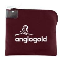 Nyloglo Lock Bag