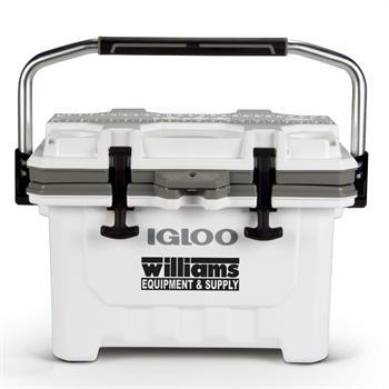 IGIMX24 - 24 Qt IMX Cooler