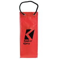Bottle-Gift-Bag