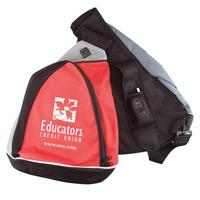 Monostrap-Backpack