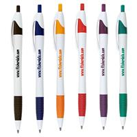 Soft Grip Pen