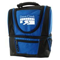 Deluxe Lunch Bag