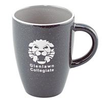 13-5oz-Endeavor-Mug