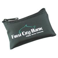 70 Denier Nylon Mini Micro Bag