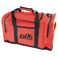 Square-Sports-Bag